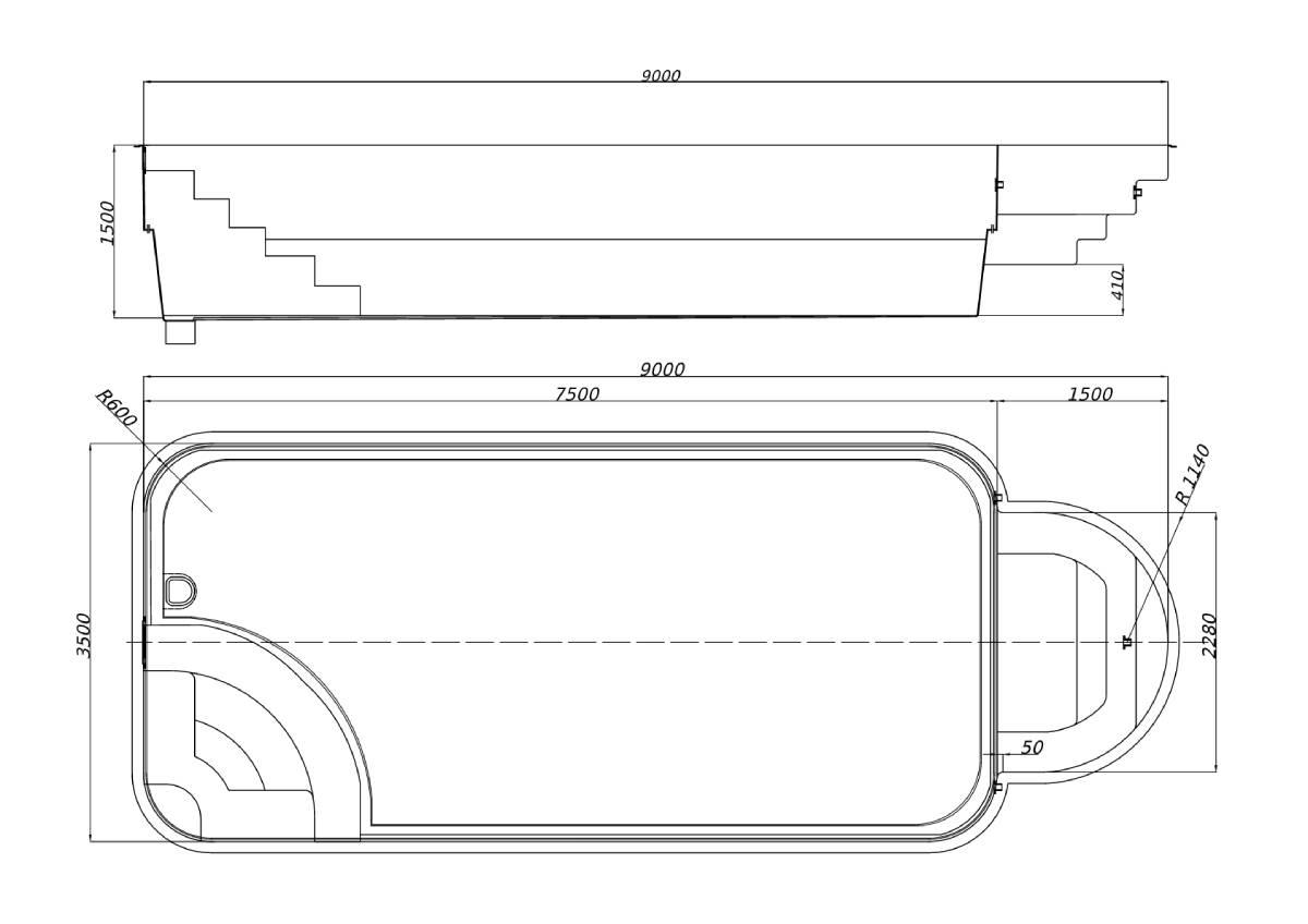 9 x 35 NOVI-pdf
