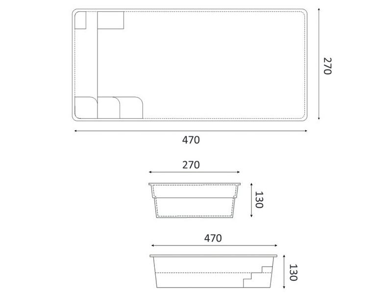 nacrt 4,5x2,5.jpg