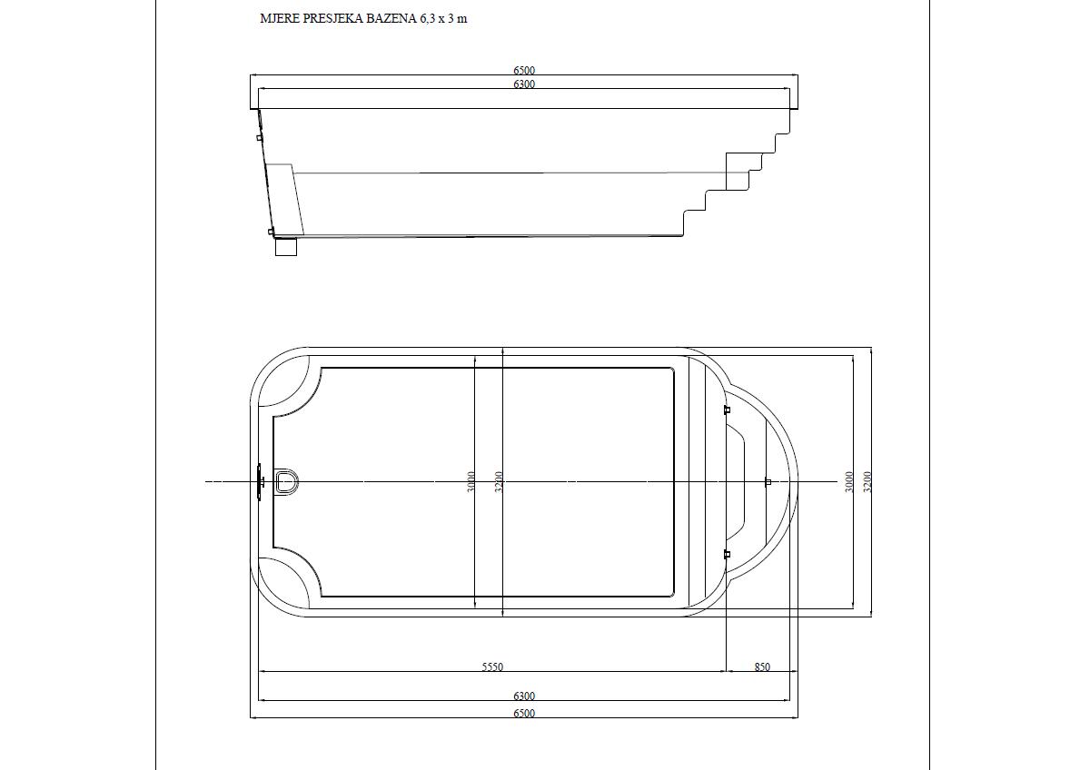 nacrt-6,3x3.jpg